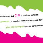 c3- Chili advert