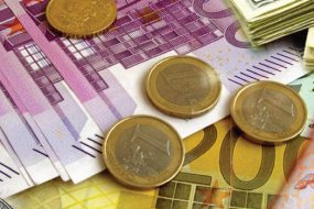Mauritius Exchange rates