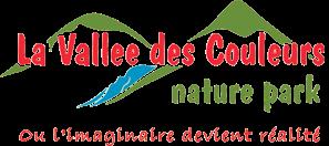 valley-des-couleurs-logo