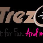 chili-trezor-logo-01