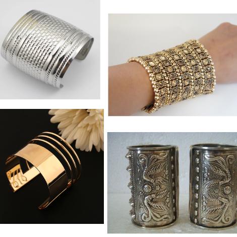 collage-bracelet