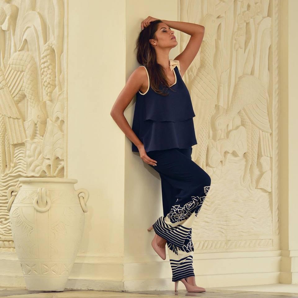 lionnet-couture
