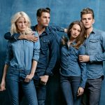 jeans-featured-image