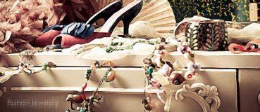 Fashion Special: Le bracelet vintage