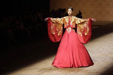 Fashion Special: La mode à l'heure de la Fête du Printemps