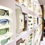 lunettes-de-soleil5