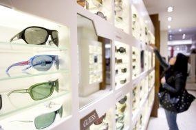 Des lunettes de soleil pour briller en cette saison estivale