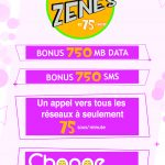 Infographic Whole Concept Pack Zenes-02