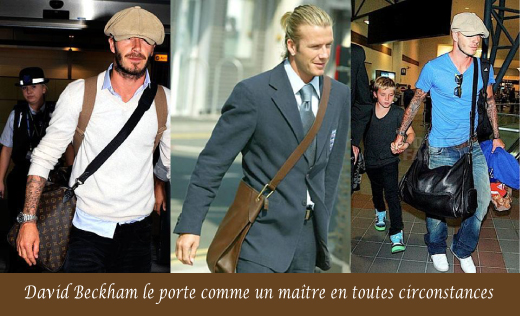 David-Beckham-le-porte-comme-un-maître-en-toutes-circonstances