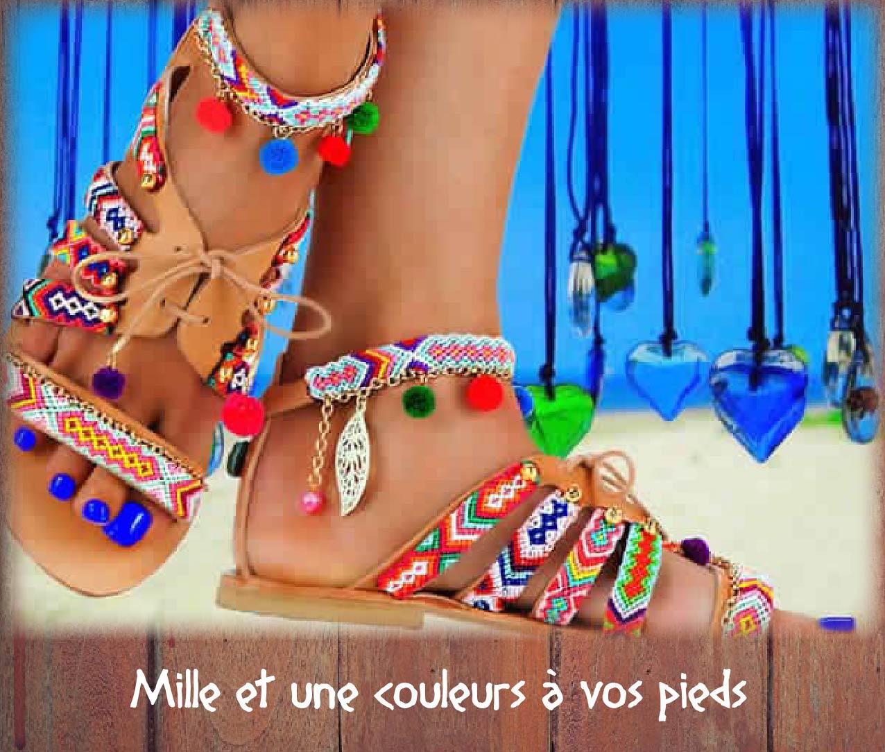 Sandales grecques_1-01