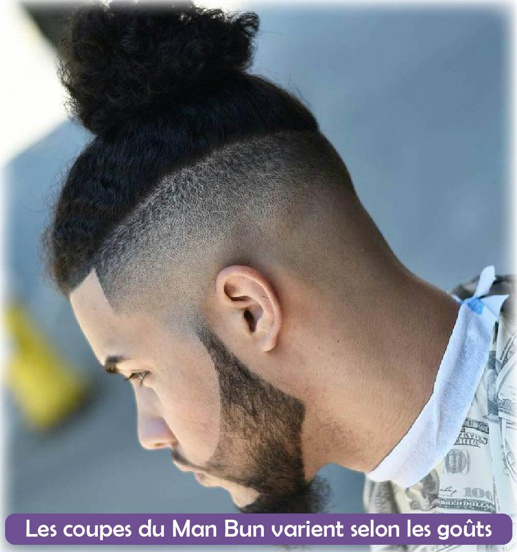 man bun_1-01