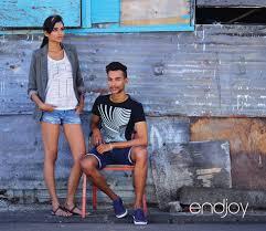 Fashion Mauritius_4