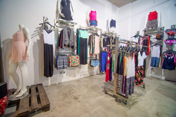 Fashion Mauritius_5