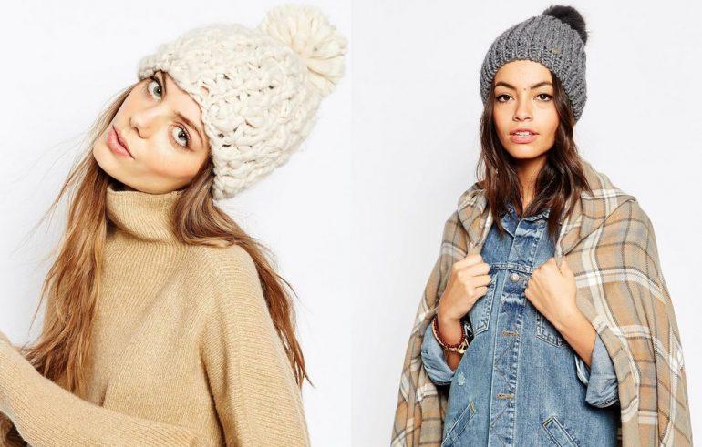 Fashion Special : Le bonnet