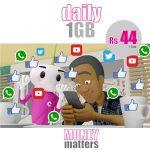 1GB_Website-Post