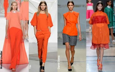 As-tu le look coco ? Orange is the New Black