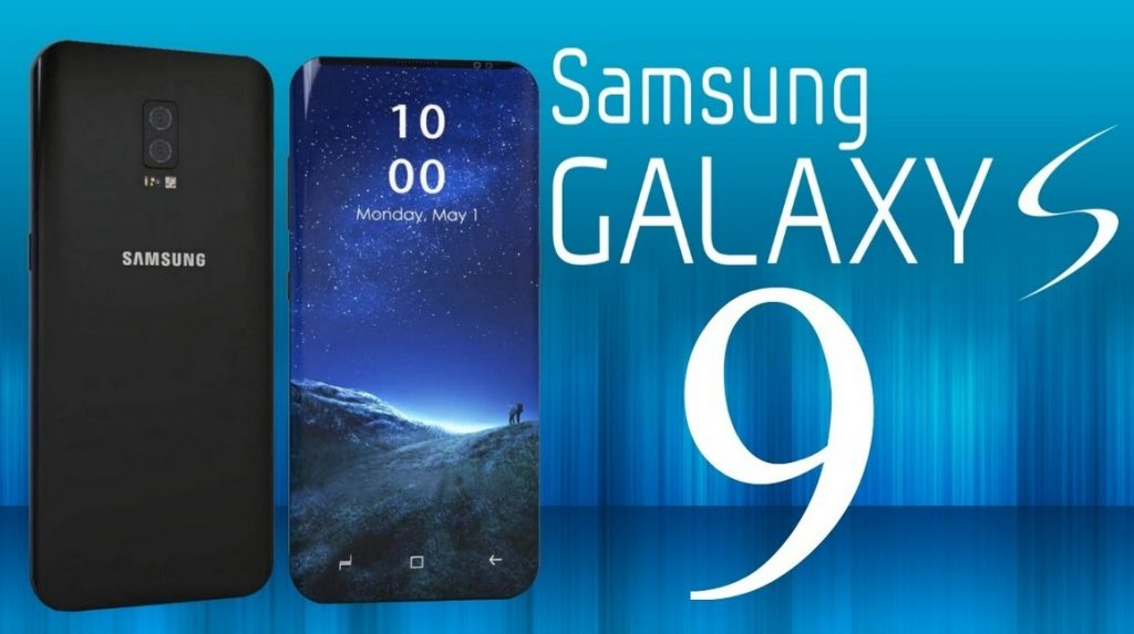 Samsung-Galaxy-S9a_adtubeindia