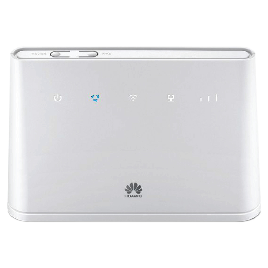 C-Box (Huawei) (with box)