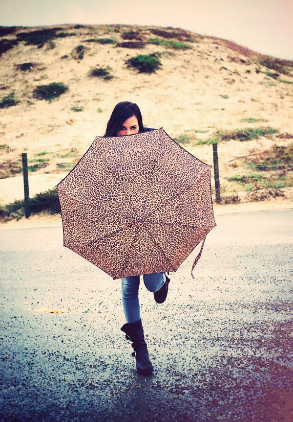 parapluie-leopard-FashionBox