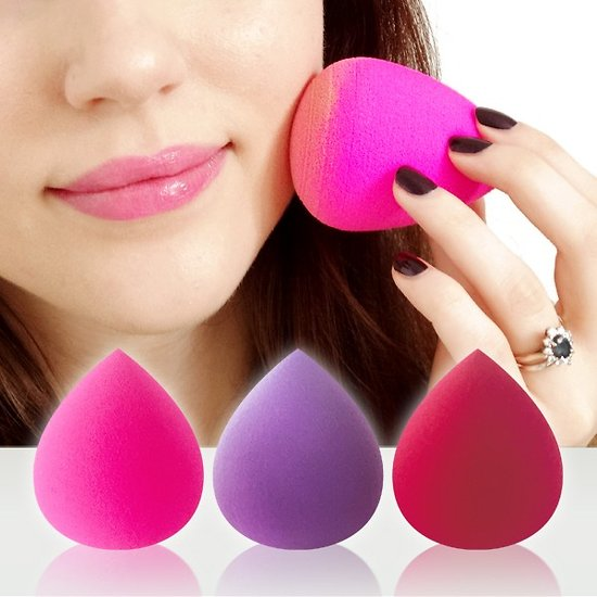 Beauty Blender 2