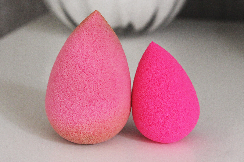 Beauty Blender 7