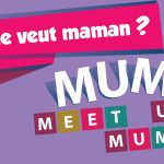 Featured_MUM-01