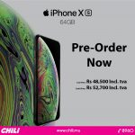Pre Order XS 64GB Facebook Post-05