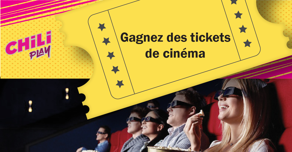 Chiliplay deals_FB Ad-Cinema