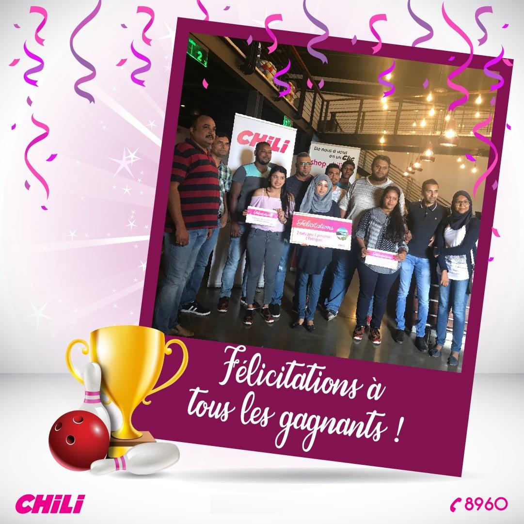 CHiLi_Roul Boul lamour_Grande Finale_Web Post