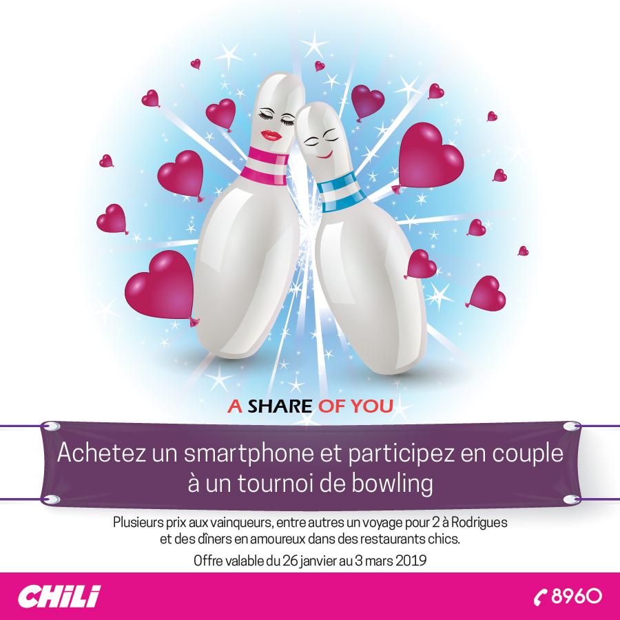 CHiLi_Valentine Campaign_Web post