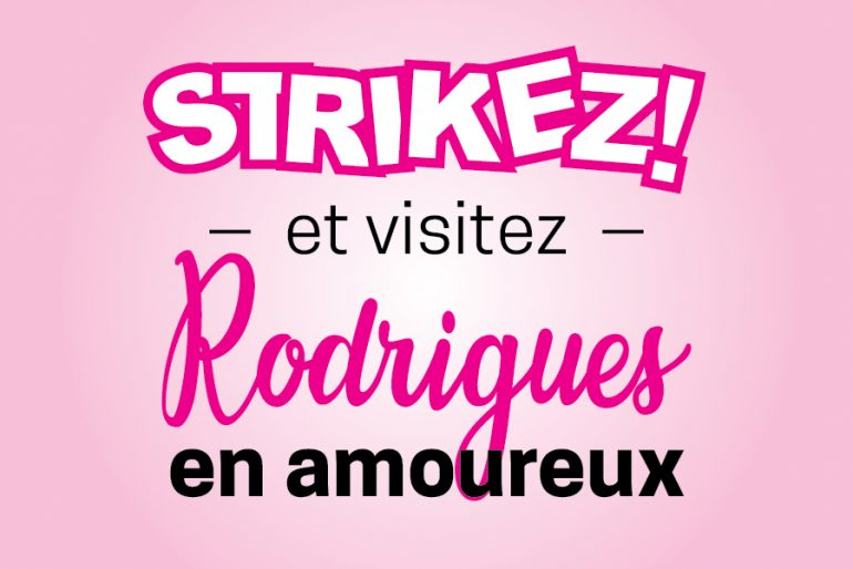 Roul Boul L'amour | Les gagnants du tournoi de bowling