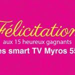 featured image_felicitations au gagnants