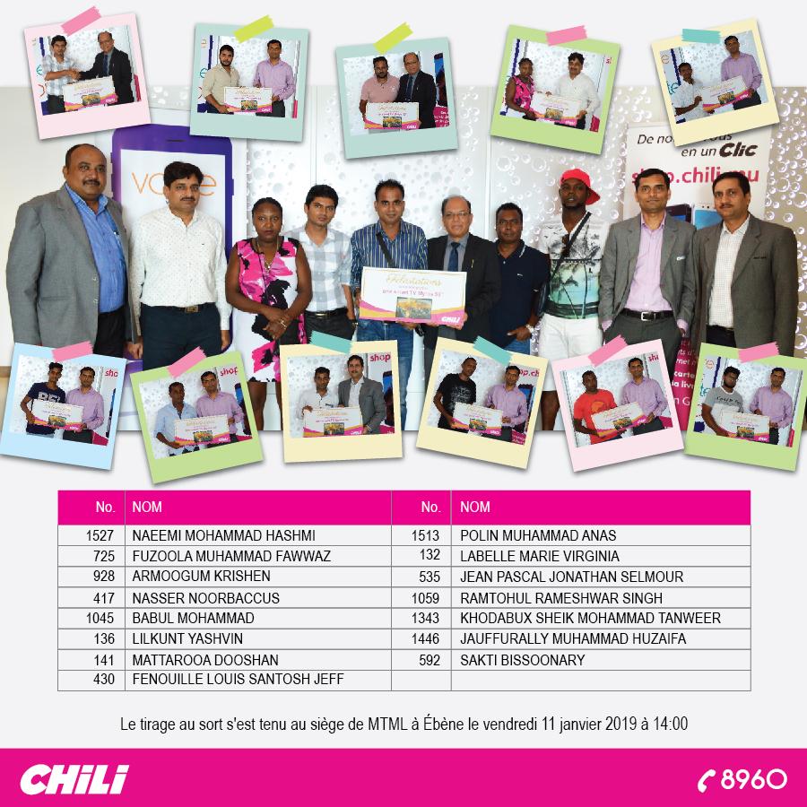 web post_felicitations au gagnants