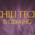 Chili tech_Featured Image