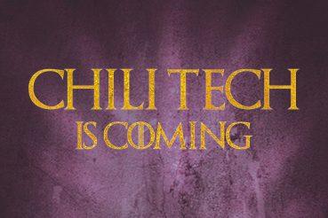 CHiLi Tech | L'Événement à ne pas rater