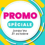 CHiLi_C-Box Promo Speciale_Featured Image