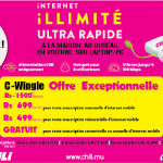 Chili C-Wingle Offer-WEB
