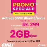 Special Packages Promo-Web_1GB Daily