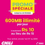Special Packages Promo-Web_600MB daily