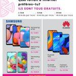 Artwork-Bluefish-MTML-Make your smartphone