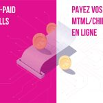 Chili web post banking details2-02